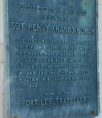 BIW - Hank Nowak